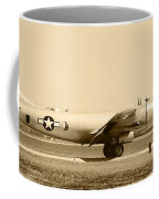 Fifi Coffee Mug