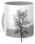 Fight Against The Storm Coffee Mug