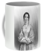 Florence Nightingale Coffee Mug
