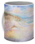 Florida Skies Coffee Mug
