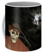 Fright Night 1 Coffee Mug