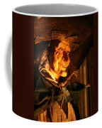 Fright Night 2 Coffee Mug