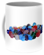 Gemstones Coffee Mug