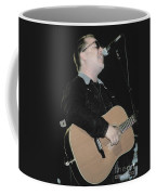 Gene Pitney Coffee Mug
