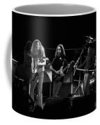 Grateful Skynyrd  Coffee Mug