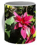 Hawaiiana 5 Coffee Mug