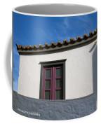 Hydra House Coffee Mug