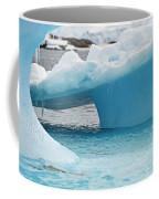 Ice Ice Baby.. Coffee Mug