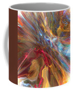 If Blessings Were Colors Coffee Mug