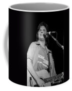 Indigo Girls Coffee Mug