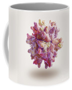 Infectious Bursal Disease Virus Coffee Mug