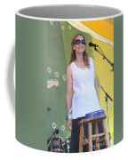 Joan Osborne Coffee Mug