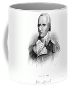 John Stark (1728-1822) Coffee Mug
