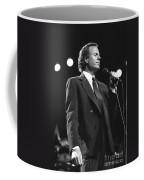 Julio Iglesias Coffee Mug
