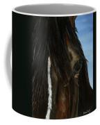 Kindred Soul Coffee Mug