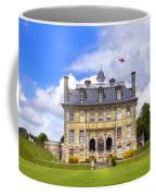 Kingston Lacy Coffee Mug