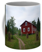 Kovero Coffee Mug