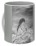 Legame Continuo Coffee Mug