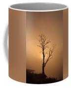 Loch Ard Glow Coffee Mug