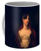 Margaret Moncrieff Coffee Mug
