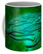 Microscopic View Of Legionella Coffee Mug