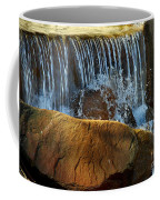 Mini Falls Coffee Mug