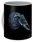 Moonlit Goose Coffee Mug