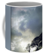 Morning Sky Coffee Mug