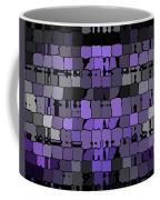 Motility Series 15 Coffee Mug
