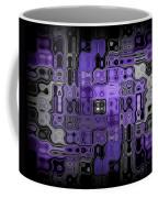 Motility Series 22 Coffee Mug