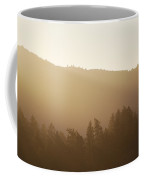 #thewholeworldisablur Coffee Mug