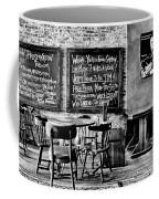 Old City Tavern Coffee Mug