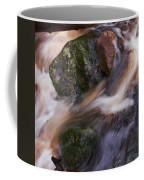 Old Mill Canal Coffee Mug