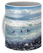 Olowalu Maui Hawaii Coffee Mug