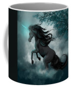 Only Dreams Remain Coffee Mug