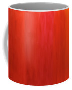 Oranges Coffee Mug