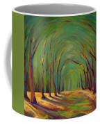 Our Secret Place Coffee Mug