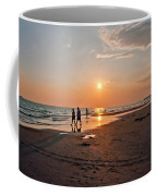 Panama City Florida Coffee Mug