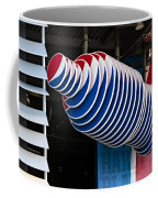 Pepsi Cola Bottle Coffee Mug