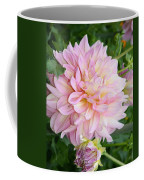Pink Pleasure Coffee Mug