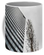 Plastic Trees Coffee Mug