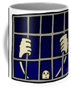 Prisoner Coffee Mug