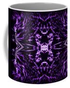 Purple Series 9 Coffee Mug