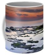 Reflexion Coffee Mug
