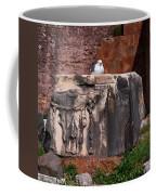 Restplace Coffee Mug