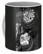 Revolutionary War Battle Site Coffee Mug