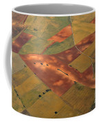 Rural Beauty Coffee Mug