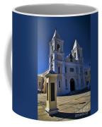 San Jose Del Cabo Coffee Mug