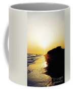 Amazing Sanibel Sunset Coffee Mug