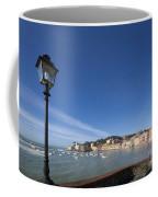Sestri Levante Coffee Mug